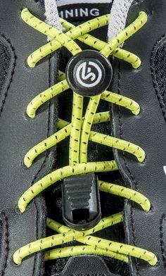 be74bd60e4dd1 27 Best No tie elastic shoelaces images in 2017 | Elastic shoe laces ...