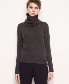 Two-in-One Skinny Jumper by ME + EM