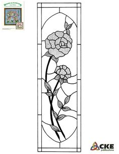 glass pattern 186.jpg