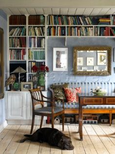 Narratives Photo Agency - Search - Country House