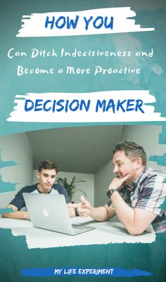 Making a decision is not always the easiest thing to do. Though living in a world such as ours we don't seem to have much of a choice, in having to ma How To Stay Awake, Transform Your Life, Self Discovery, Growth Mindset, Decision Making, How To Better Yourself, Healthy Relationships, Time Management, Life Decisions