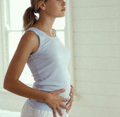 Epidémie de gastro-entérite. Un protocole à base d'huiles essentielles pour tous. - Mon aromatherapie