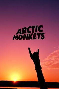 arctic, justin, justinbieber, mileycyrus, monkey, monkeys, wallpaper, wallpapers, arcticmonkeys