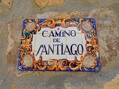 Common FAQ's For The Camino De Santiago