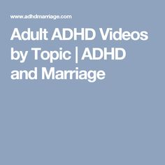 dating-adults-with-adhd