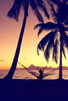 "0ce4n-g0d: ""Tahiti by julien boissieres"""