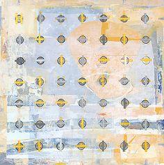Jylian Gustlin / Quantum 20, Jylian's Abstracts
