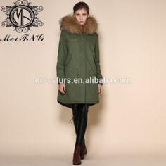 Coats for cheap price lining colorful printed women faux fur cheap fabrics