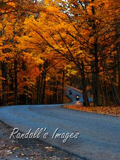 brown county indiana and waterfalls on pinterest