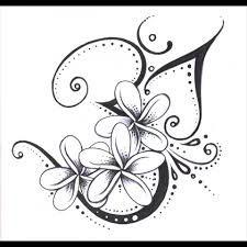 beach tattoo illustrations - Google Search