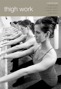Pure Barre is an excellent, efficient workout. perfect for rehabbing my torn ACL and meniscus. Acl Rehab, Celebrity Workout, Celebrity Fitness, Ballet Barre, Pure Barre, Barre Workout, Sweat It Out, Thigh Exercises, Get In Shape