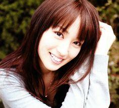 Picture of Mako Shiraishi Beautiful Person, Japanese, Cute, People, Women, Japanese Language, Kawaii, People Illustration, Folk