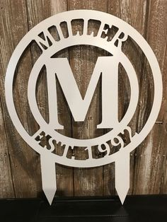 PK Decor offers a large variety of door hangers and acm metal monogram decor. We make decorating your front door or gift giving easy with lots of home decor! Painting For Kids, Painting On Wood, Custom Metal, Paint Party, Condos, Outdoor Ideas, Great Gifts, Doors, Signs