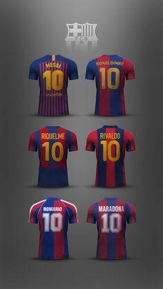 b9438fa64d 552 Best FC.Barcelona visça Barça!!! images in 2019