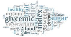 A Short Guide to the Glycemic Index