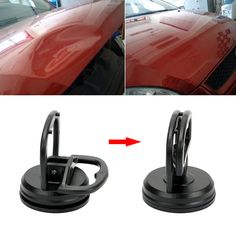 How to fix car dents 8 easy ways to remove dents yourself without cheap car repair buy quality dent removal directly from china car dent suppliers useful auto body dent removal tools car dent remover puller car repair solutioingenieria Image collections