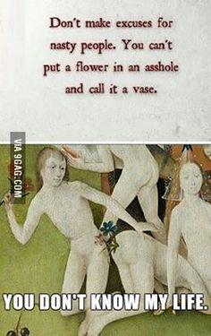 Classical art memes everyone!