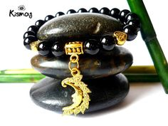 Lady Dior, Feng Shui, Minion, Dangles, Stone, Marvel, Bracelets, Blog, Leather