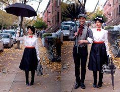 Couple costume - LOVE LOVE this