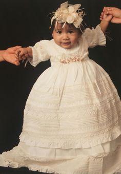 Girls Dresses, Flower Girl Dresses, Wedding Dresses, Fashion, Dresses Of Girls, Bride Dresses, Moda, Dresses For Girls, Bridal Gowns