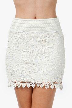 #A`Gaci                   #Skirt                    #CROCHET #MINI #SKIRT     CROCHET MINI SKIRT                                  http://www.seapai.com/product.aspx?PID=1751743