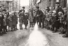 Vintage: The Golden Twenties in Berlin (1920s)