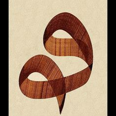 Arabic Calligraphy Art, Arabic Art, Calligraphy Letters, Art Deco Logo, Tea Logo, Calligraphy Tutorial, Visual Communication, Types Of Art, Design Art