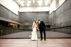 Philadelphia Racquet Club Love #onadaphotography #philadelphiaweddings #philadelphiaweddingphotographer