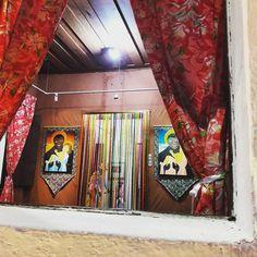 Começa hoje a Semana da Cultura Caiçara e Congada de São Benedito em Ilhabela  #semanacaiçara #ilhabela #minhavidaemilhabela