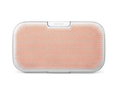 Amazon.com: Denon Envaya DSB200BK Wireless Bluetooth Music System, Black: Electronics