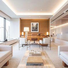Corporate Office Design, Small Office Design, Office Interior Design, Home Office Decor, Office Interiors, Office Designs, Office Furniture, Modern Interior, Furniture Ideas