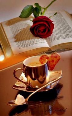 Coffee Vs Tea, Coffee Gif, Coffee Latte Art, Coffee Love, Coffee Break, Good Morning Breakfast, Good Morning Coffee, Good Morning Friends, Good Morning Wishes