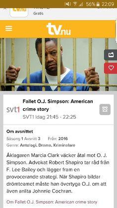 Fallet O.J. Simpson