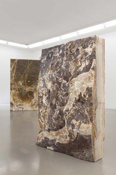 Bojan Šarčević, exhibition view, L'ellipse d'ellipse,, L'Institut d'art Contemporain, Villeurbanne, France, 21 September - 18 October, 2012