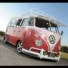 """.com or check out our Resto Pics on FB ""Skinner Classics VW Restorations"". Your…"