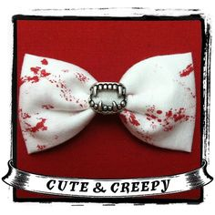 Must get this bow for my baby girl!