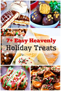 Holiday Recipes is helping busy families enjoy delicious food with easy recipes for dinner, dessert, breakfast, appetizer, lunch and more. Enjoy it! Pastry Recipes, Tart Recipes, Fudge Recipes, Candy Recipes, Dessert Recipes, Perfect Image, Perfect Photo, Homemade Peanut Brittle, Butterball Recipe