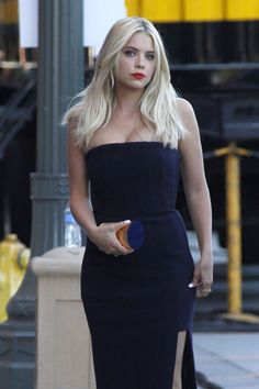 ashley benson 2016 - Google Search
