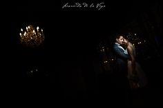 Casamientos en Argentina y Chile, Fotógrafo de Bodas, Wedding Photographer, Fotógrafo de destino, Destination Wedding Photography