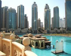 Dubai Holiday Packages on cheapest Emirates Airlines from South Africa or International Destinations. Dubai Holidays, Inclusive Holidays, Emirates Airline, Couples Vacation, Holiday Packages, Cape Town, South Africa, Vacations, New York Skyline