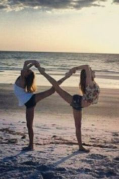 Image result for gymnastics with friends