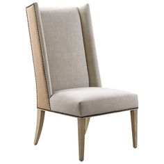 Curations Limited Bertrix Chair 8826.1200