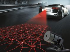 $2.63 (Buy here: https://alitems.com/g/1e8d114494ebda23ff8b16525dc3e8/?i=5&ulp=https%3A%2F%2Fwww.aliexpress.com%2Fitem%2FNewest-Universal-Anti-Collision-Rear-end-Car-Laser-Tail-12V-Fog-Light-Parking-Lamp-Auto-Brake%2F32560459724.html ) Universal Anti Collision Rear-end Car Red Laser Tail 12V Warning Light Parking Lamp Auto Brake Rearing Fog Light Decorative Lamp for just $2.63