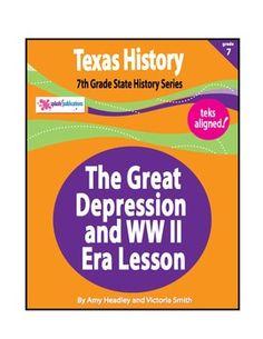 7th grade history homework help