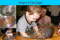 Dragon & Fairy Eggs!  Get the instructions here: http://www.facebook.com/photo.php?fbid=225322744209297=a.138784272863145.34958.118018038273102=1