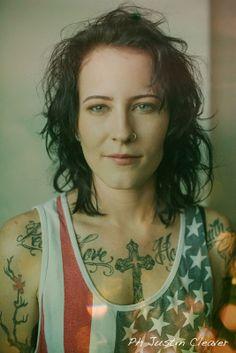 Crissi by Justin Cleaver Portraits, Beauty, Head Shots, Portrait Photography, Beauty Illustration, Portrait Paintings, Headshot Photography, Portrait