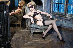 Les Jupons de Tess Herbst/Winter 2013-2014 - Dessous - http://de.dentell.es/fashion/lingerie-12/l/les-jupons-de-tess-3949