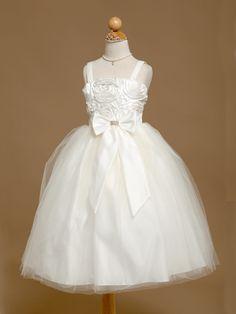 99 Best Girls Formal Dresses images | Girls formal dresses