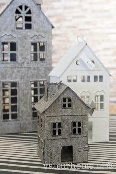 House Verona S