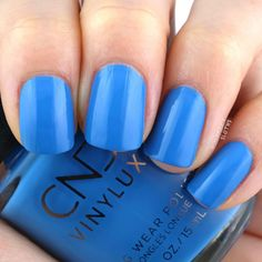 Dimensional Nail Manicure, Nails, Cnd, Nail Polish Colors, Ultra Violet, Swatch, Summer, Skin Care, Beauty